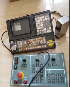 台湾宝元系统,数控系统维修,伺服驱动器维修,工业电路板维修等创美精修