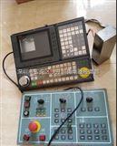 LNC-510I系统维修创美精修,100%修复,中国台湾宝元系统维修,高光机电主轴维修,雕铣机电主轴维修等