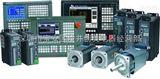 LNC-320维修宝元精修,LNC-518A维修,创美精修,配件齐全,承接全国维修业务