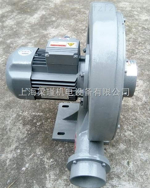 广西桂林全风CX-65透浦式鼓风机厂家定制